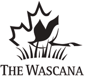 Wascana Country Club Logo